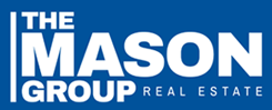 The Mason Group, LLC. - Real Estate Website